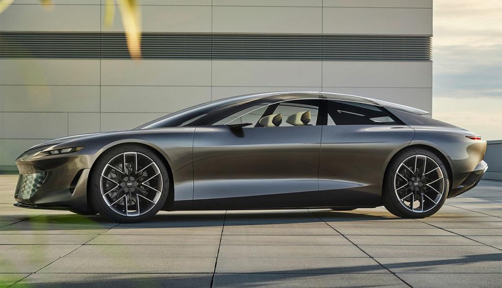 Audi-Grandsphere-2021-4