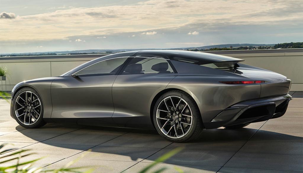 Audi-Grandsphere-2021-5