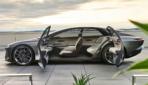 Audi-Grandsphere-2021-7