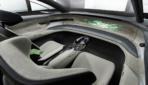 Audi-Grandsphere-2021-8
