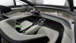 Audi-Grandsphere-2021-9