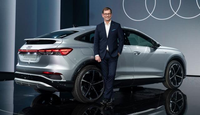 Audi-Markus-Duesmann