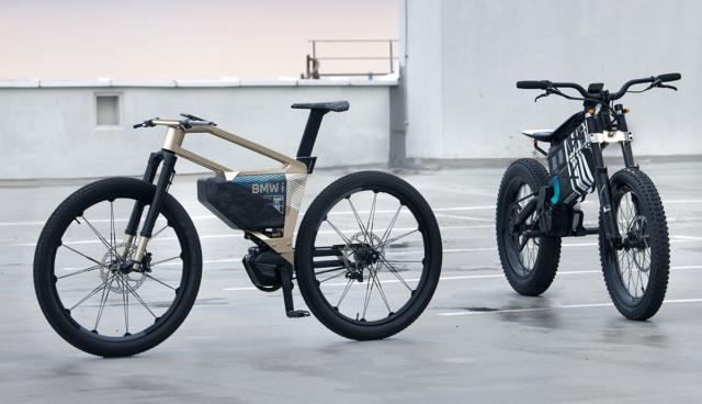 BMW-AMBY-2021