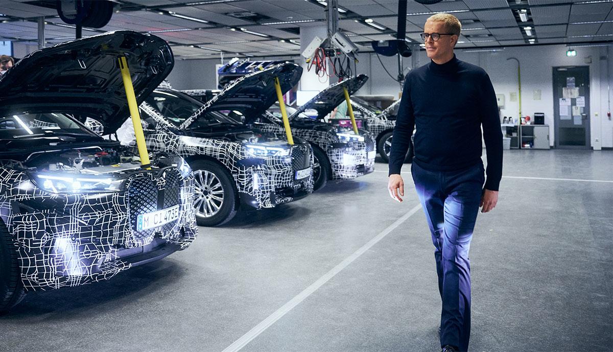 BMW-Frank-Weber