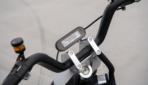 BMW-Motorrad-Concept-CE-02-2021-2