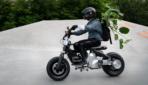 BMW-Motorrad-Concept-CE-02-2021-3
