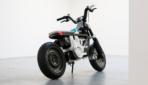 BMW-Motorrad-Concept-CE-02-2021-4