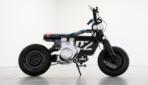 BMW-Motorrad-Concept-CE-02-2021-5