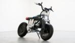 BMW-Motorrad-Concept-CE-02-2021-6