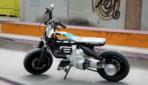 BMW-Motorrad-Concept-CE-02-2021-7