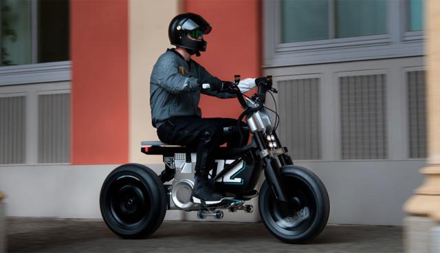 BMW-Motorrad-Concept-CE-02-2021-8