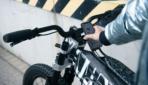 BMW Motorrad Vision AMBY-2021-2-1