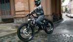 BMW Motorrad Vision AMBY-2021-2-2