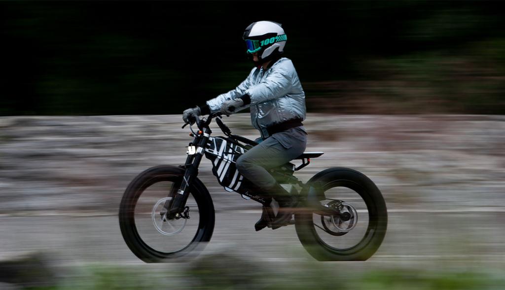 BMW Motorrad Vision AMBY-2021-2-3