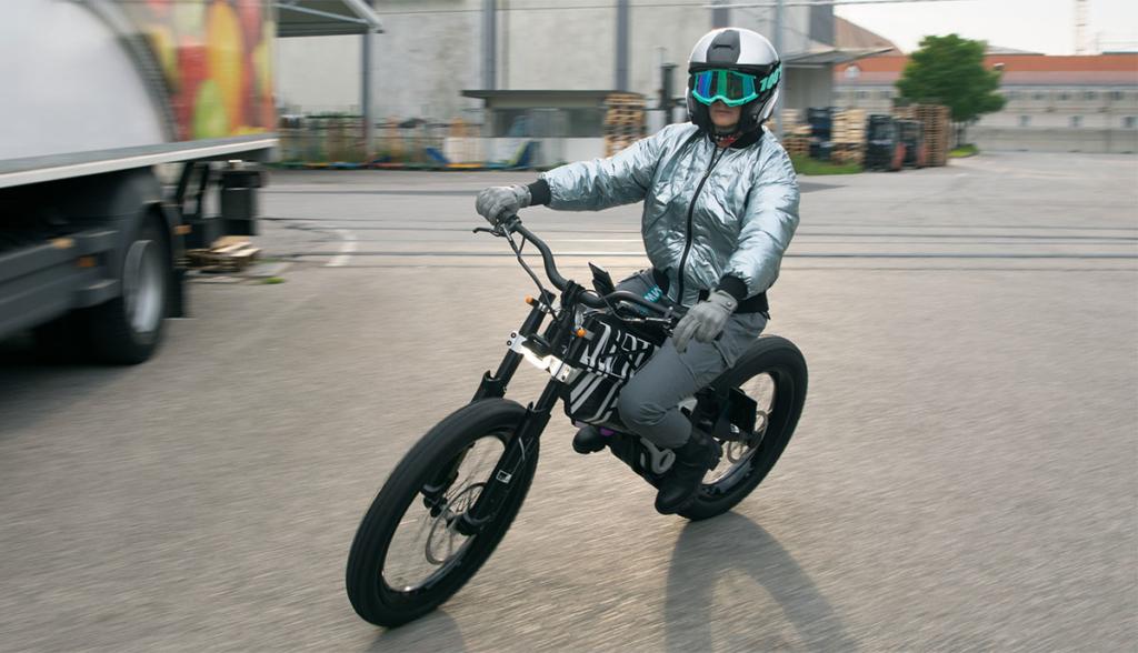 BMW Motorrad Vision AMBY-2021-2-4