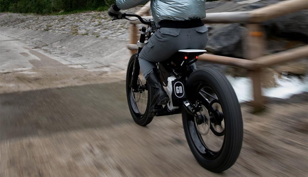 BMW Motorrad Vision AMBY-2021-2-5