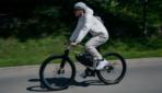 BMW i Vision AMBY-2021-2-3
