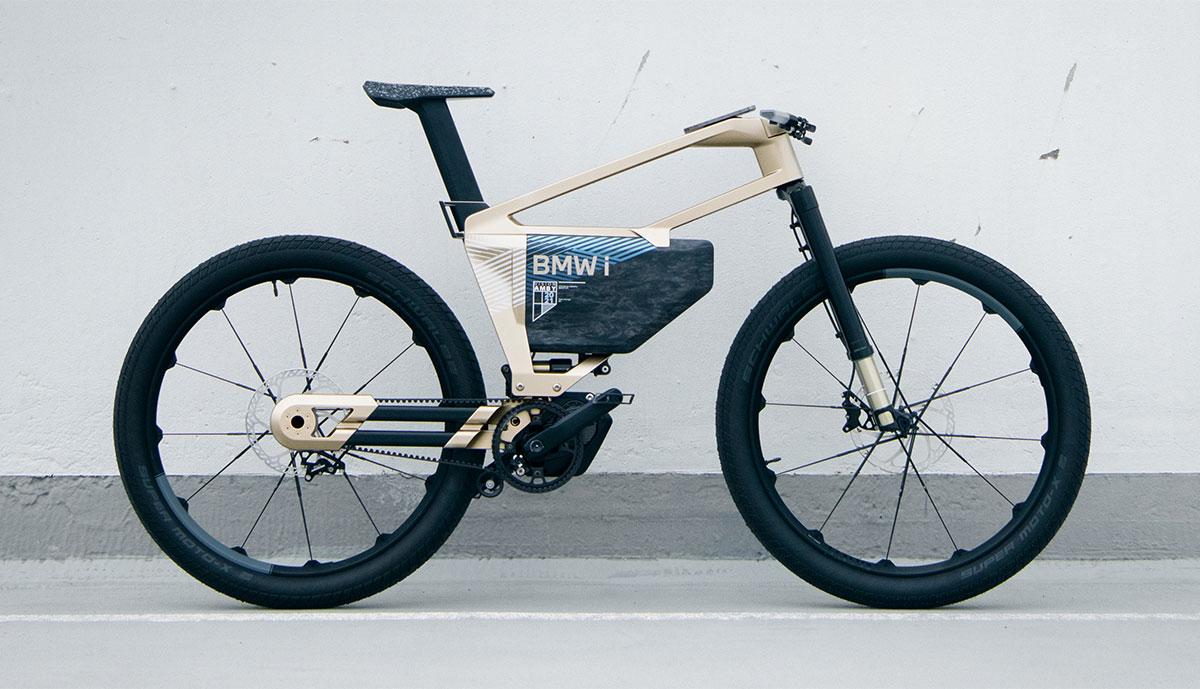 BMW i Vision AMBY-2021-2-5