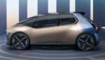 BMW-i-Vision-Circular-2021-11