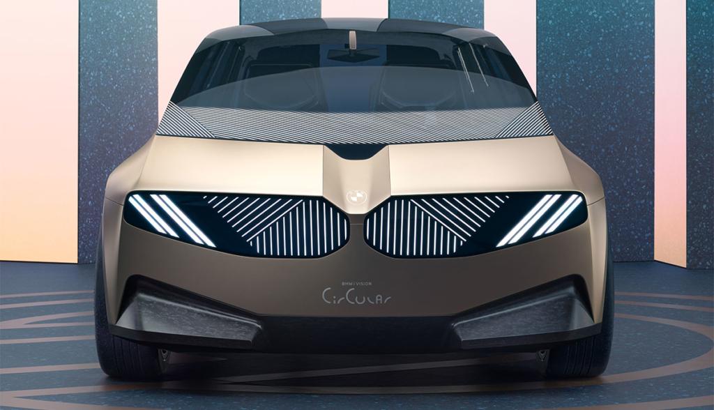 BMW-i-Vision-Circular-2021-4