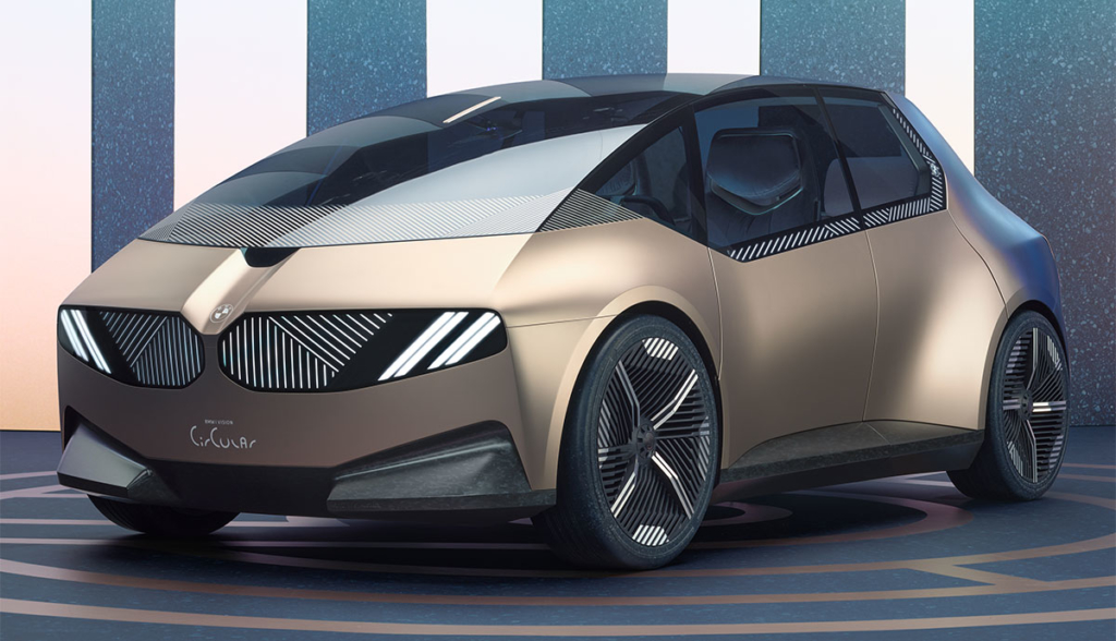 BMW-i-Vision-Circular-2021-5