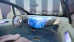 BMW-i-Vision-Circular-2021-6