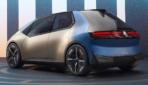 BMW-i-Vision-Circular-2021-8