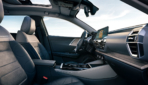 Citroen-C5-X-Hybrid-2021-2