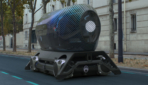 Citroen Urban Collectif-2021-4