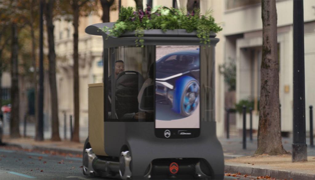 Citroen Urban Collectif-2021-5