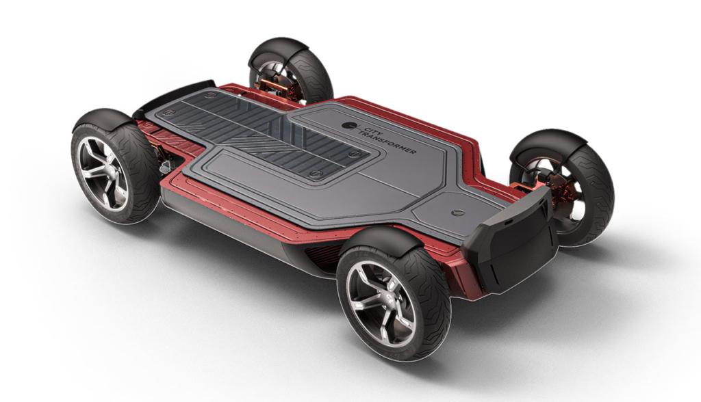 City-Transformer-2021-6