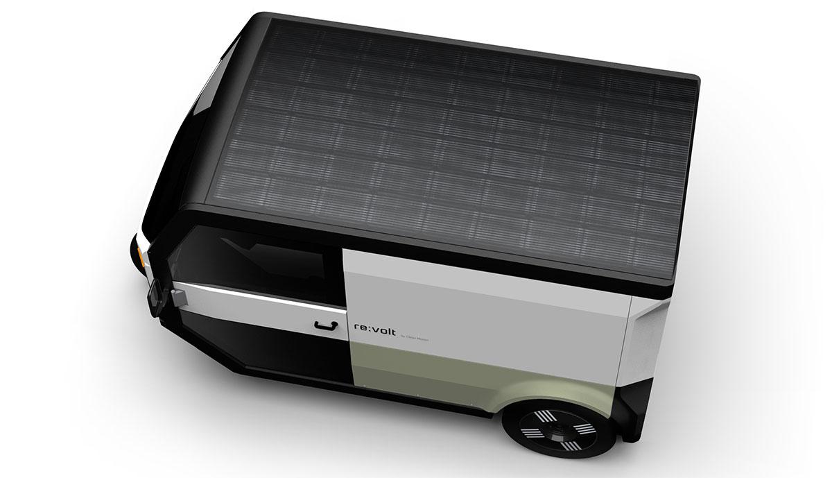 Clean-Motion-Revolt-Solardach