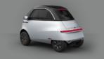 Competizione-Torino-Aluminium-Rear