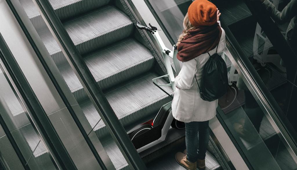 Concept-Clever-Commute-1