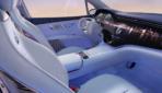Concept-Mercedes-Maybach-EQS--2021-1