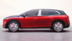 Concept-Mercedes-Maybach-EQS--2021-10