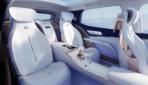 Concept-Mercedes-Maybach-EQS--2021-2