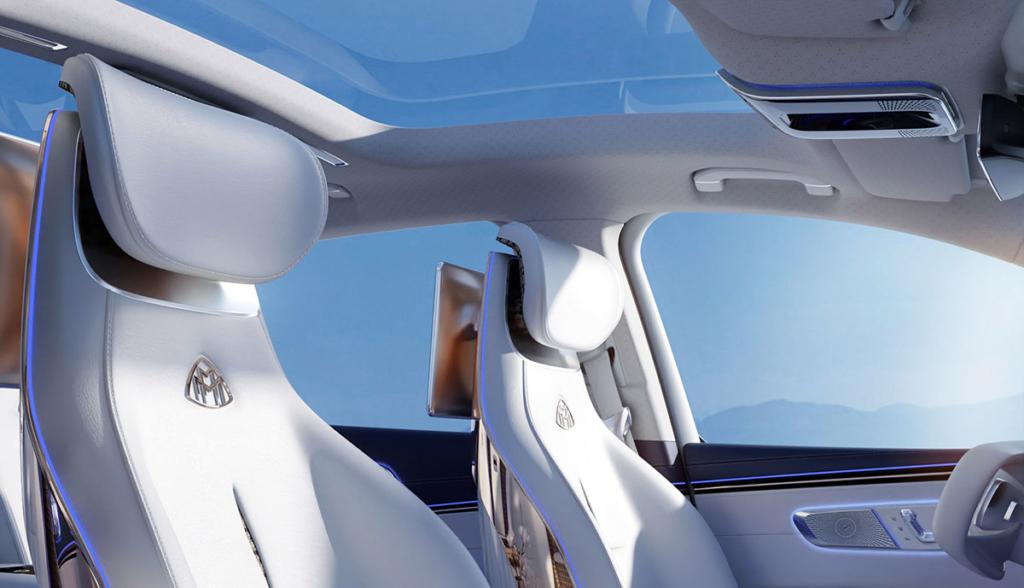 Concept-Mercedes-Maybach-EQS–2021-3