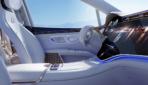 Concept-Mercedes-Maybach-EQS--2021-4