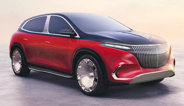 Concept-Mercedes-Maybach-EQS–2021-5