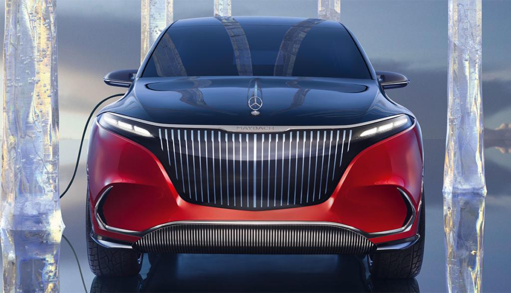Concept-Mercedes-Maybach-EQS–2021-6