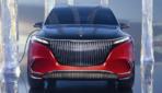 Concept-Mercedes-Maybach-EQS--2021-6