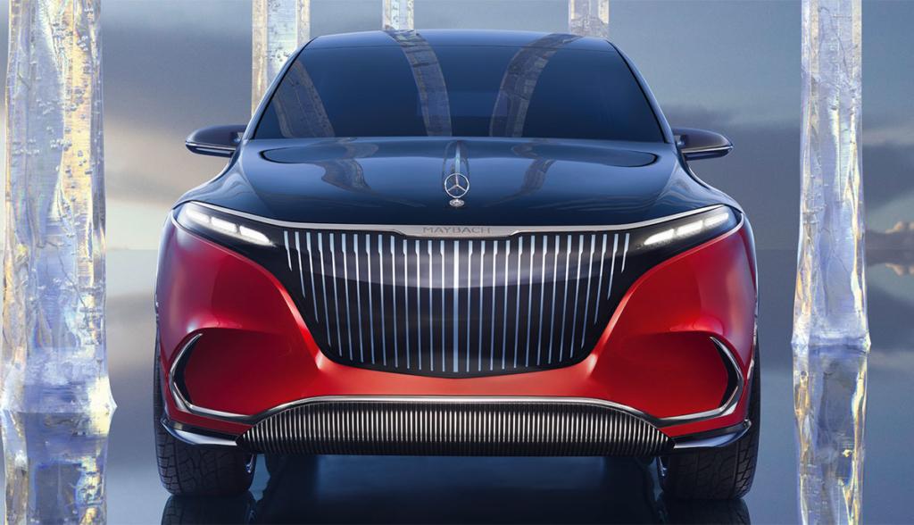 Concept-Mercedes-Maybach-EQS–2021-7