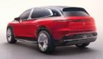 Concept-Mercedes-Maybach-EQS--2021-9