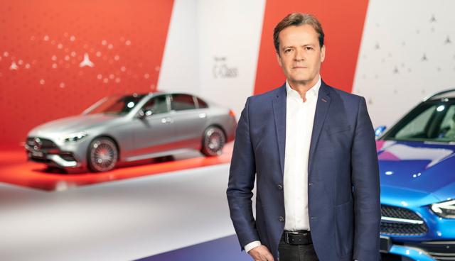 Daimler-Markus-Schaefer