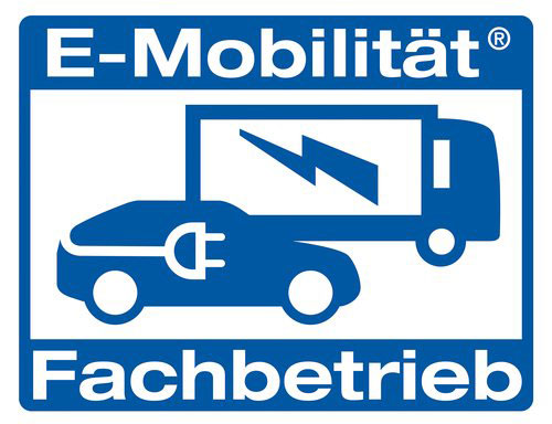 E-Mobilitaet-Fachbetrieb