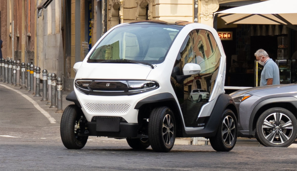 Eli-Zero-2021-1