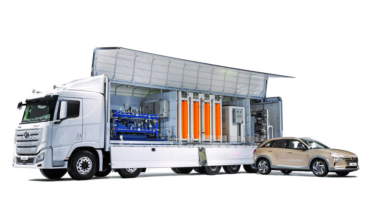 Hyundai-H-Moving-Station