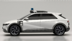 Hyundai Ioniq 5 Robotaxi-2021-3