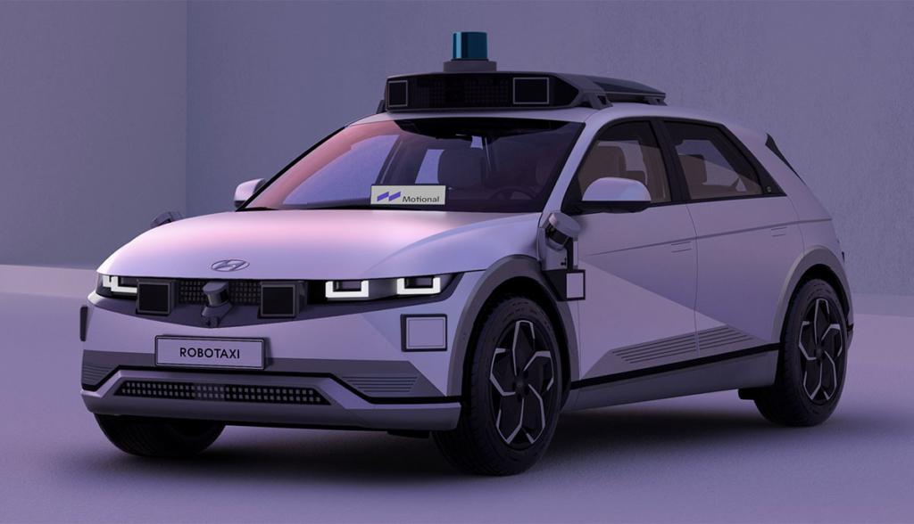 Hyundai Ioniq 5 Robotaxi-2021-5